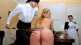 Dreams-of-Spanking_mrs-smith_homepage2