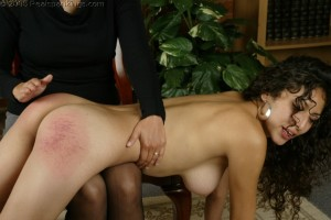 naked_punishment_spanking_picture15