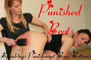 punished-brats20225-300x200