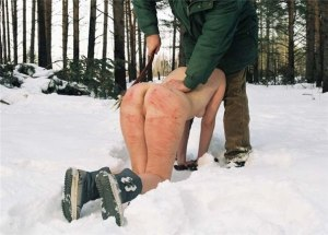 Punished-in-the-snow-01