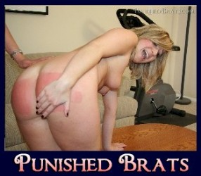 punishedbrats9