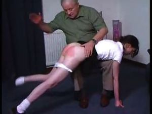 sexy_girl_gets_an_otk_spanking-4_tmb