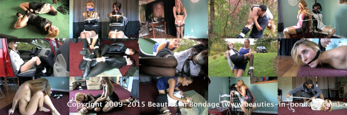 beauties_in_bondage_compilation_14.jpg
