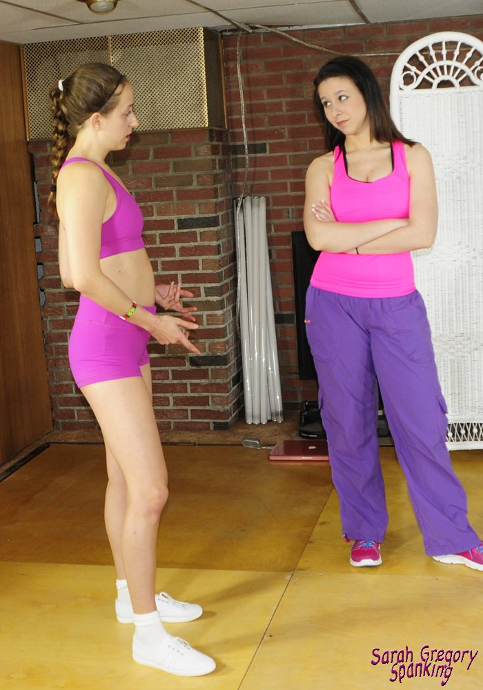0149_the_workout_burn_gal1-015