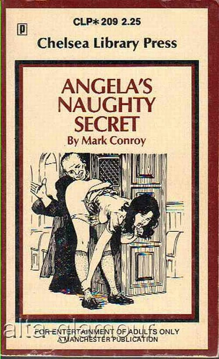 angela-naughty-secret-spanking_image