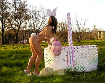 sexy-easter-bunny-35