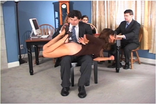 nxs-samantha-spanked-by-mr-woodley-master_cover