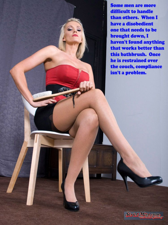 adult female spanking