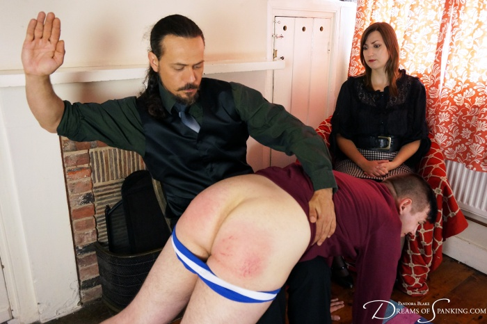 Dreams-of-Spanking_school-report038