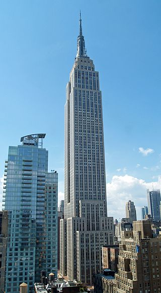 Empire_State_Building_by_David_Shankbone_crop