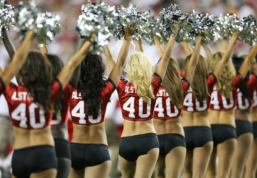 nfl-cheerleaders