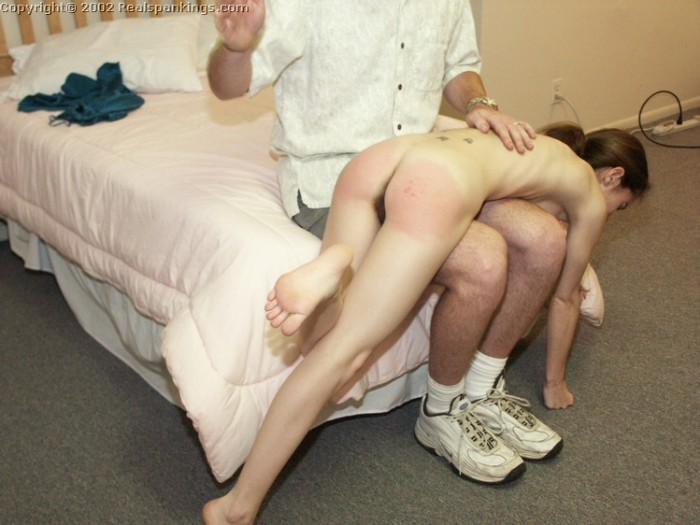 a-fully-nude-spanking-from-mom-and-dad-1